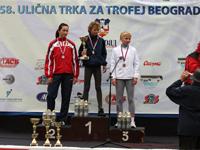 58._trka_kroz_beograd